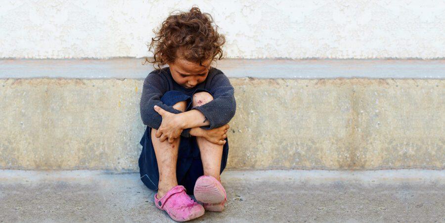 Education for children facing homelessness Dallas, TX